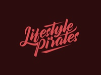 Lifestyle Pirates