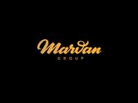 Marvan Group