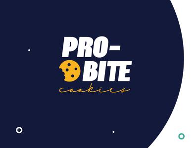 PRO-BITE | Branding