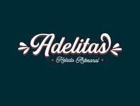 Adelitas | Branding