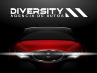 Branding | Diversity Agencia de Autos