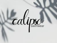 Branding | Calipso Sw