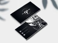 CARD | CALIPSO
