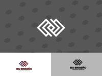 Branding | BG Briseño Abogados Laborales