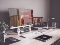 Web Design | BG Abogados Laborales