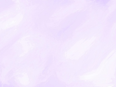 Violet Watercolor Texture Background