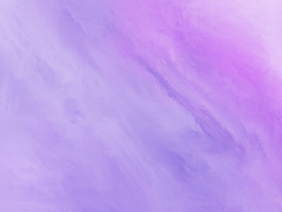 Purple Pink Watercolor Texture Background art surface cosmos galaxy painted hand drawn violet lilac pastel color wallpaper colorful background texture watercolour watercolor purple pink illustration free download freepik