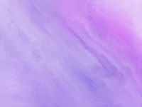 Purple Pink Watercolor Texture Background