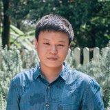 Chip Dong Lim / madebychip.com