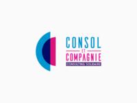 Consol & Compagnie