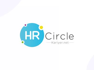 Hr Circle logo