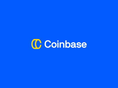 Coinbase Redesign Concept Design + App Icon stocks uiux product design icon ux ui typography branding illustrator coin logo crypto logo crypto exchange cryptocurrency crypto wallet logo crypto coins c coinbase coin