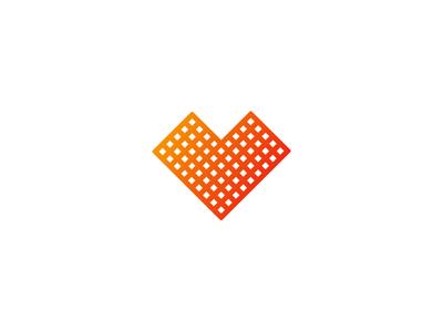 Heart Symbol By Ivan Nikolow Dribbble