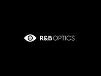 Optics Logo Lockup