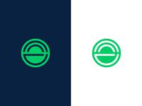 D&D Electronics Symbol