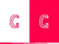 G Logomark