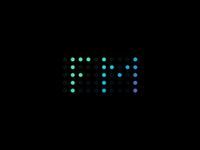 FM Logo Design