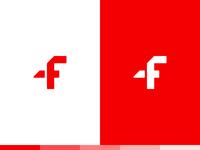 Logo Design - 4F