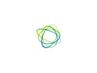 Logo Design AI Bot