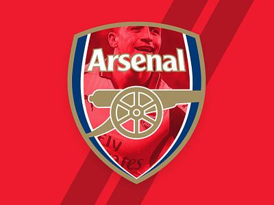 Arsenal and Alexis Sanchez Sport Design web ui app simple logodesign graphicdesign sport design sport branding sport branding vector dribbble designer shapes graphic illustration typography photoshop illustrator design