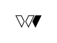 VW Logo Design