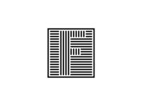 """F"" Logo Design"