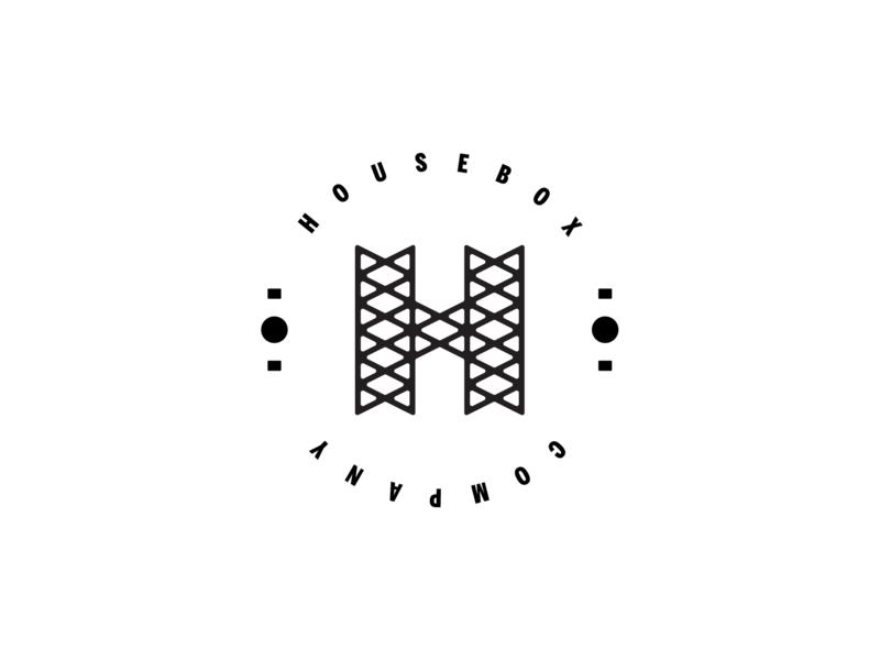"""H"" Logo Design app vector logo logotype letter letters illustrator typography icon illustration graphic dribbble design photoshop designer simple logodesign graphicdesign word branding"