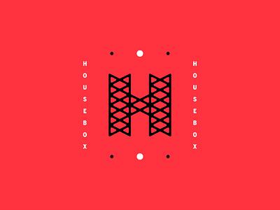 """H"" Logo & Badge Design in Color branding word graphicdesign logodesign simple designer photoshop design dribbble graphic illustration icon typography illustrator letters letter logotype logo vector app"