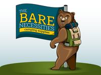 The Bare Neccessities