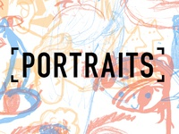 Portraits Design Challenge