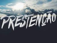 Prestenção