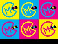 My Logo/Sig