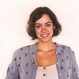 Lorena Vicente
