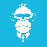 Monkey's Dream