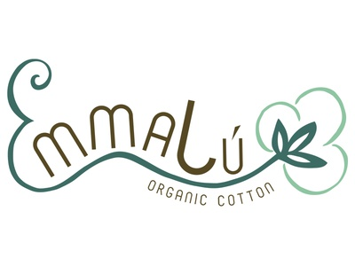 Emma Lu Organic Cotton