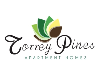 Torrey Pines Apartment Homes