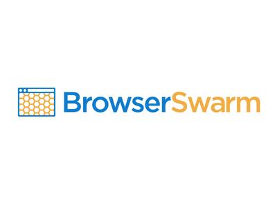 BrowserSwarm