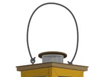 Lantern wip large