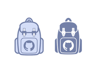 Backpack Concept 1