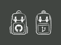 Backpack Concept 2