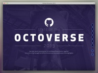 Octoverse 2013