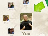 More fun with facebook API