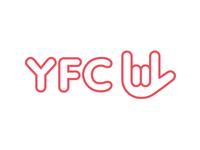 YFC logo draft