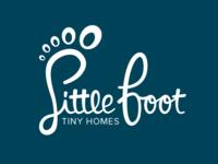 Little foot - updated