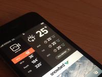 Weatherlargeview