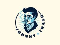 Johnny Trash