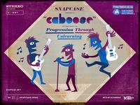 Snapcase presents Caboose
