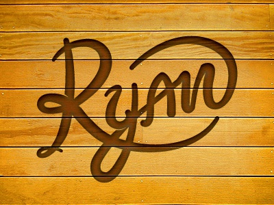 Ryan script2