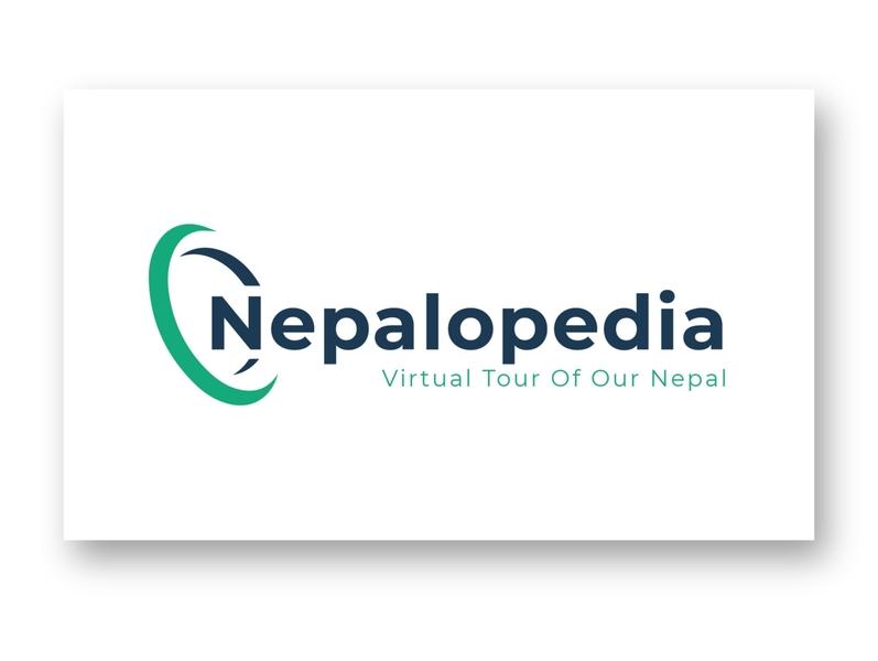 Logo design logodesign logo design illustration