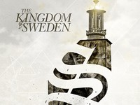 The Kingdom of Sweden teaser 2